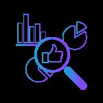 data analyse facebook azemble diensten