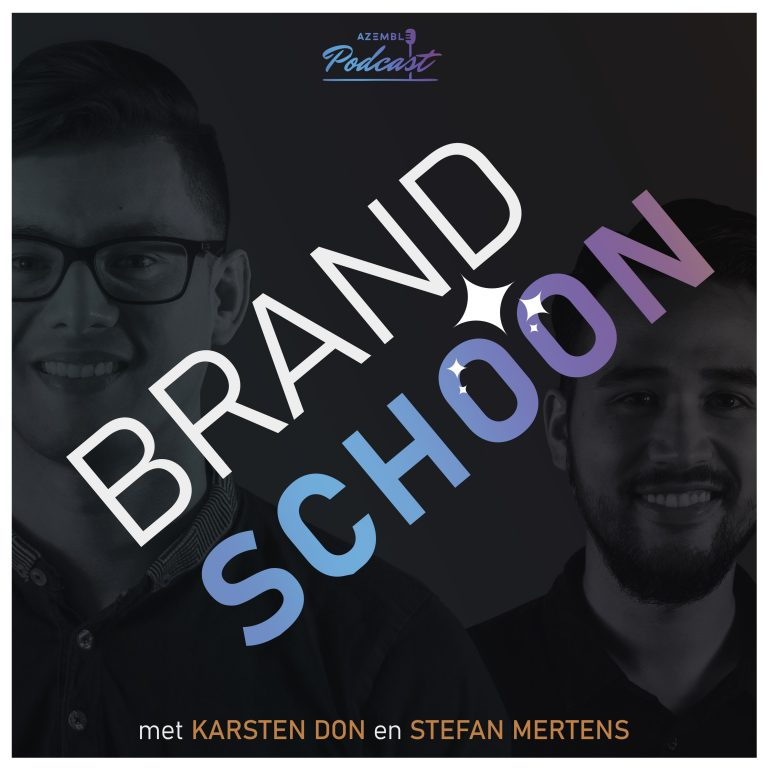 S1A6 Content marketing: van Maken tot Verspreiden